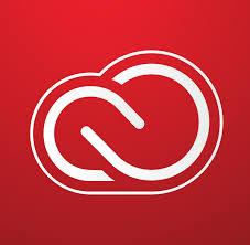 Adobe cursussen