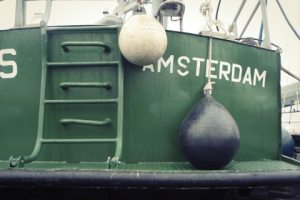 Excel cursus in Amsterdam en omgeving