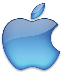 Cursus gebruik Apple iPad