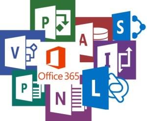 Cursus Microsoft overige
