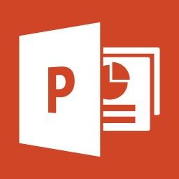 PowerPoint basiscursus